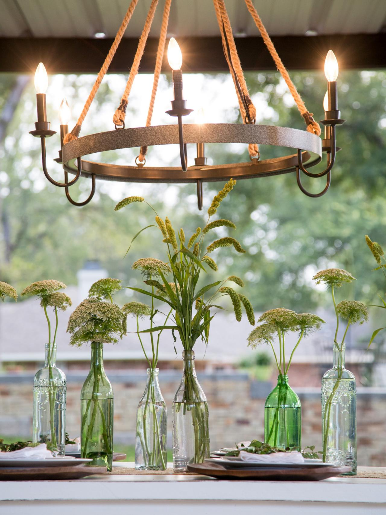 attachment outdoor the pinterest gallery chandelier to solar pertaining outside of best ideas viewing on photos photo