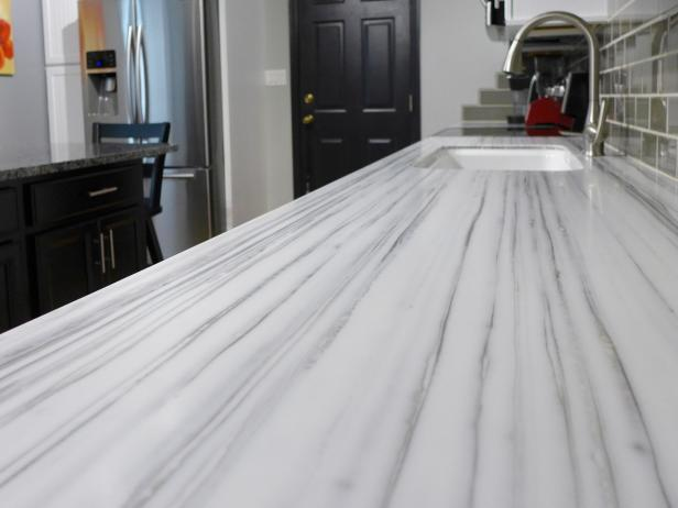 is formicagroup countertops s surfacing surface refinish you back images best original know possible to solid pinterest on formica did it