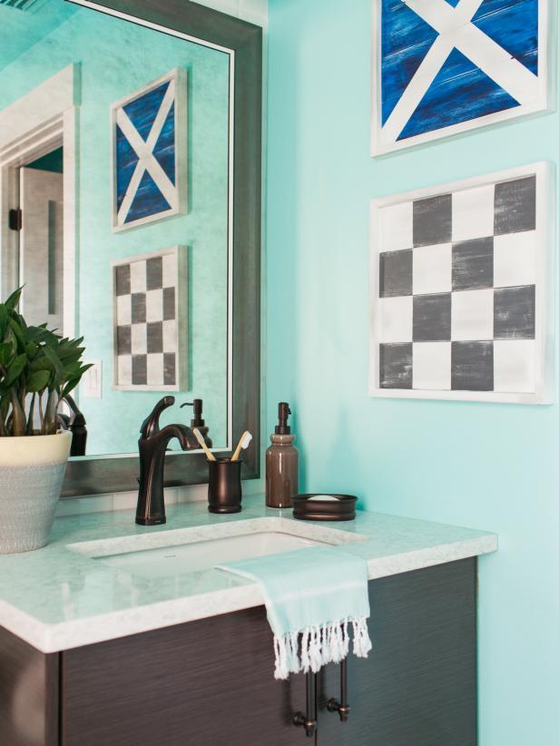 Hgtv dream home 2016 pool bathroom hgtv dream home 2016 for Pool design 2016