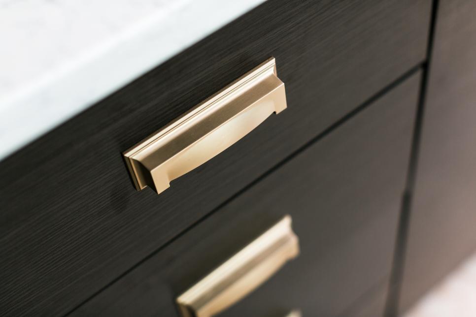 Champagne Bronze Cabinet Pulls Cabinets Matttroy