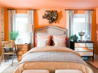 Bedroom Color Ideas: Which Paint to Pick
