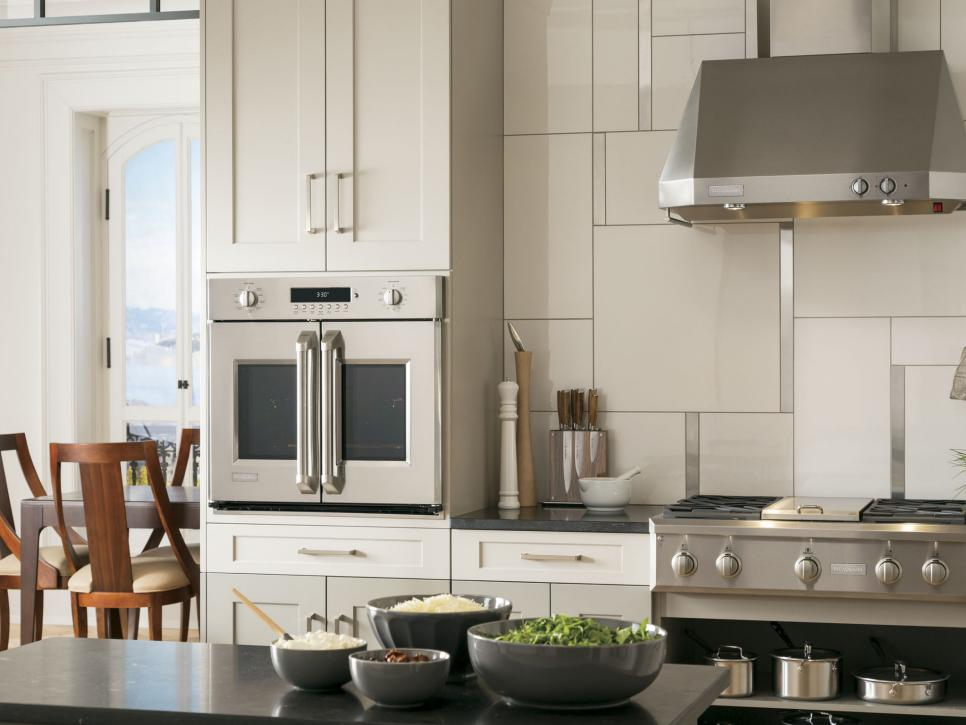 12 Hot Kitchen Appliance Trends Hgtv