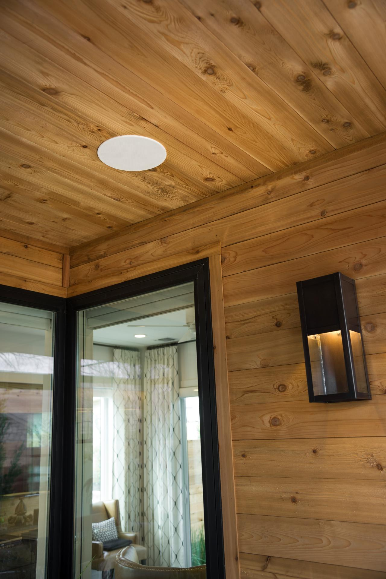 yamaha ceiling mount speakers ns visual en index products australia audio