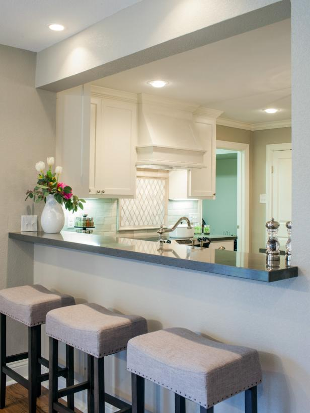 Home Design Ideas With Pictures Hgtv Photos