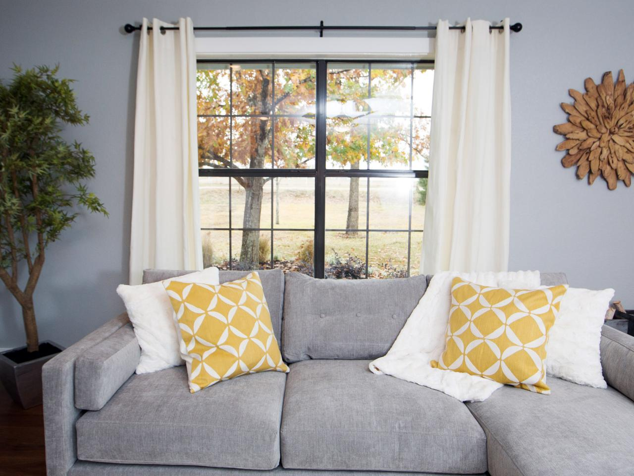 fixer upper living room curtains fixer the raggedy ranch and the rocket scientist 745