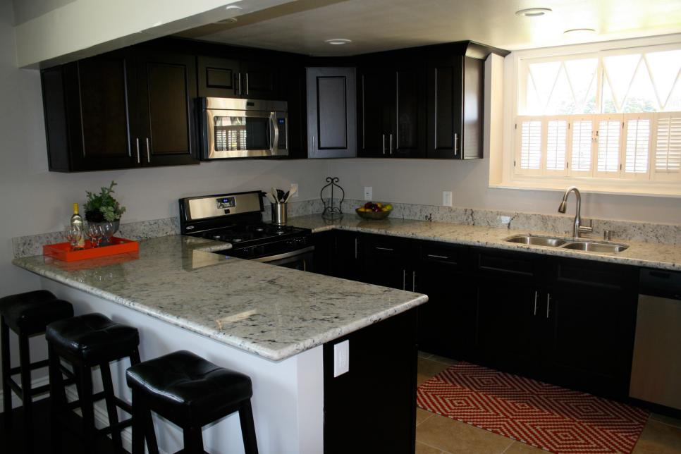 15 Of The Best Flip Or Flop Kitchens Hgtv S Flip Or
