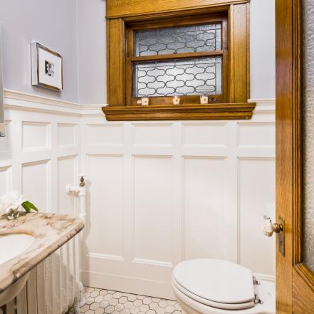 bathroom makeover ideas pictures videos hgtv