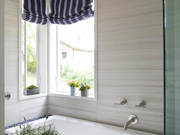 uo2015_master bathroom interior bath tub blue tiles window_vjpgrendhgtvcom616462jpeg