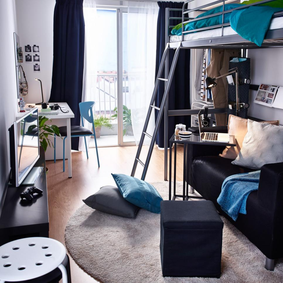 dorm college best room furniture decor things