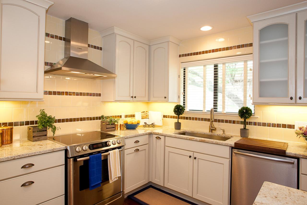 before  property brothers compact appliances for tiny kitchens   hgtv u0027s decorating  u0026 design      rh   hgtv com
