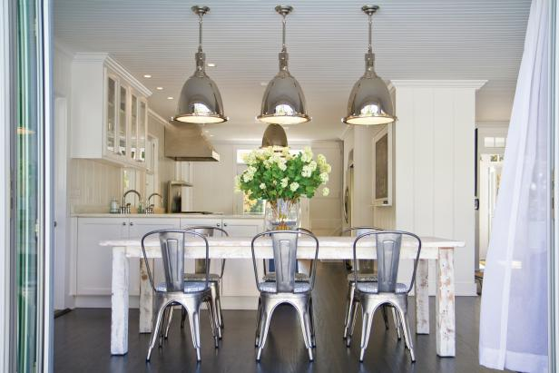 30 Dining Room Decorating Ideas | Dining Room Design ...