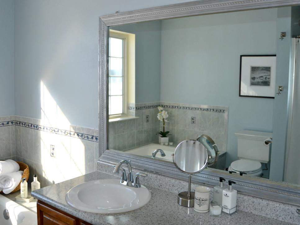 Bathroom Countertop Prices | HGTV
