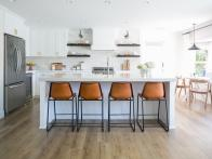 9 Ways to Give Your Farmhouse Design a Modern Twist
