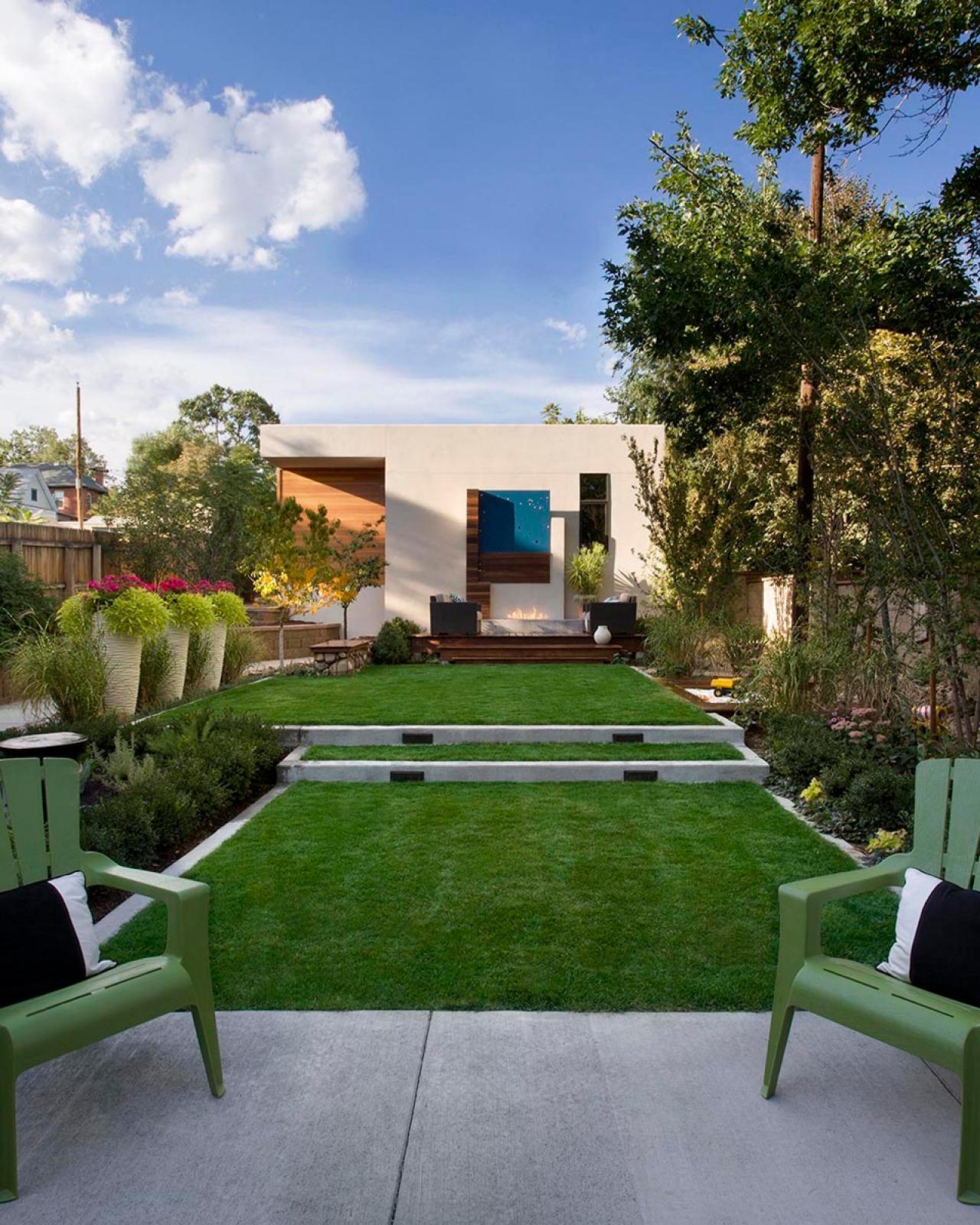 Hgtv Garden Design Ideas: Photo Page