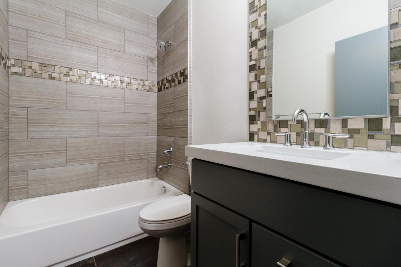 mosaic tiles in bathrooms ideas photo page hgtv 25268