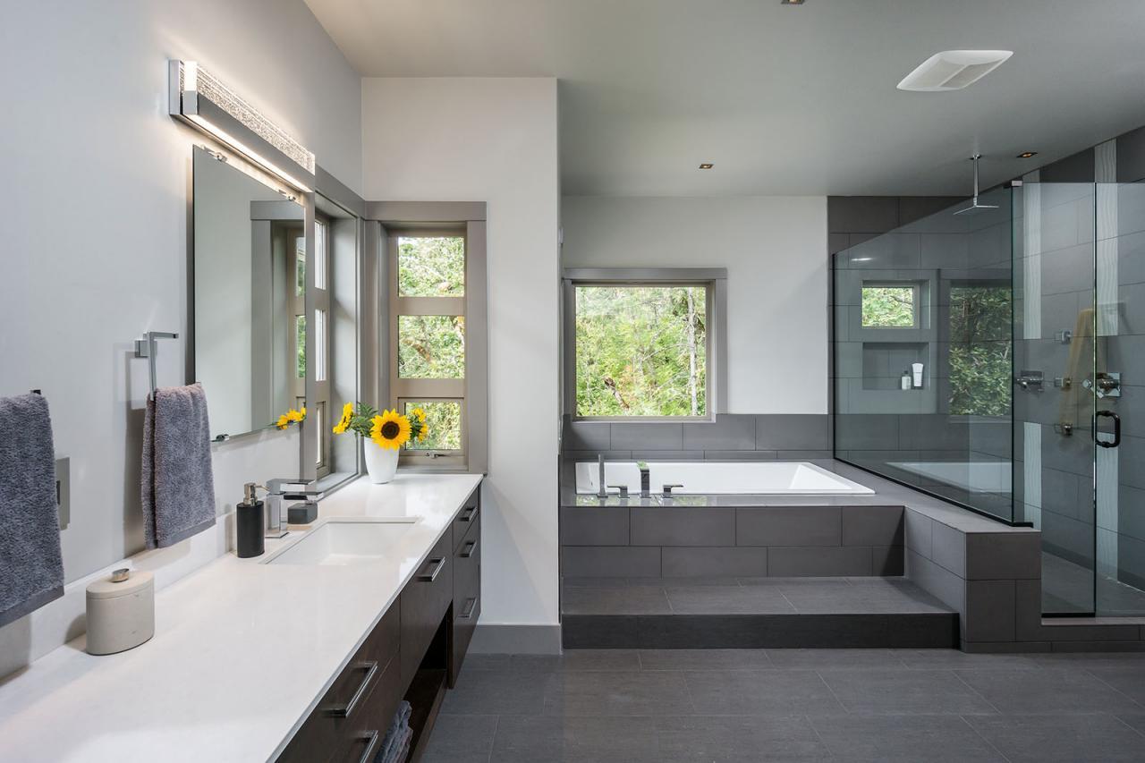 Bathtub Buying Tips Hgtv