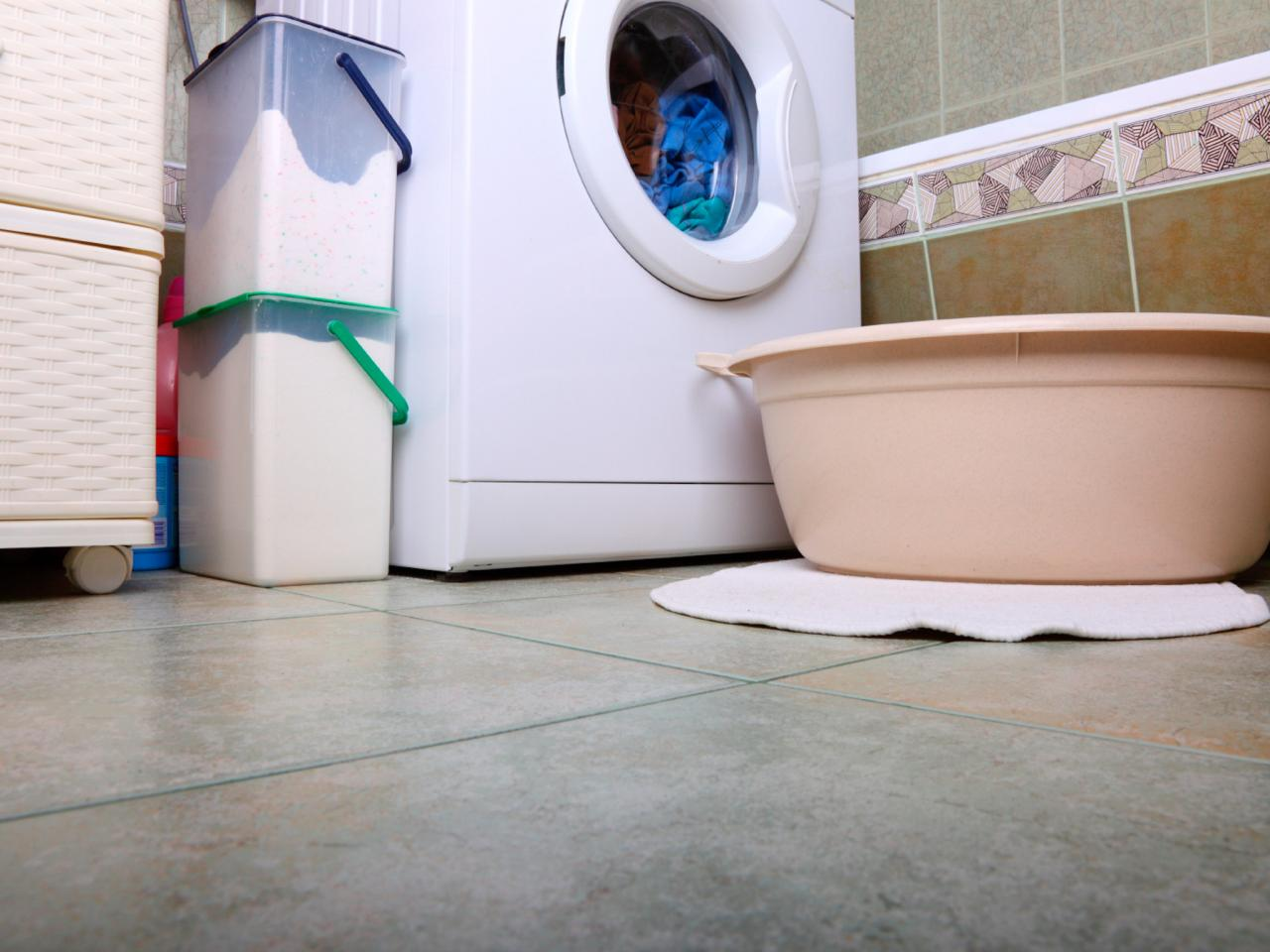 How to clean vinyl floors diy towels in washing machine cloths dailygadgetfo Image collections
