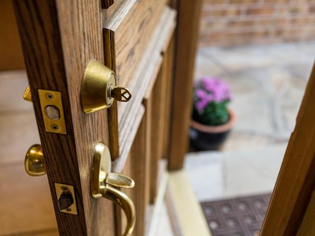 All About The Different Types Of Door Locks Diy
