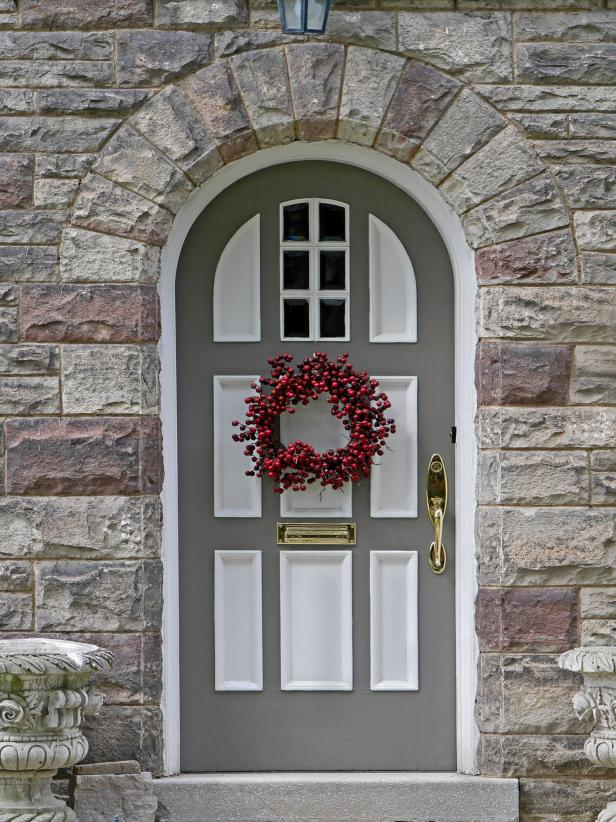 Installing A New Front Door Read This Before You Get