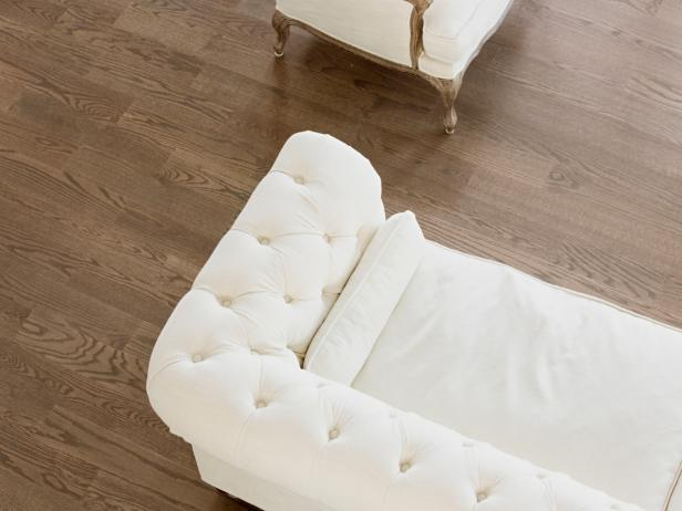 What You Should Know About Engineered Wood Flooring Diy