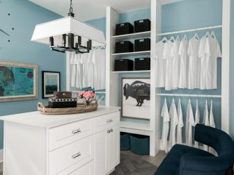 Closet Costs And Budget What You Need To Know