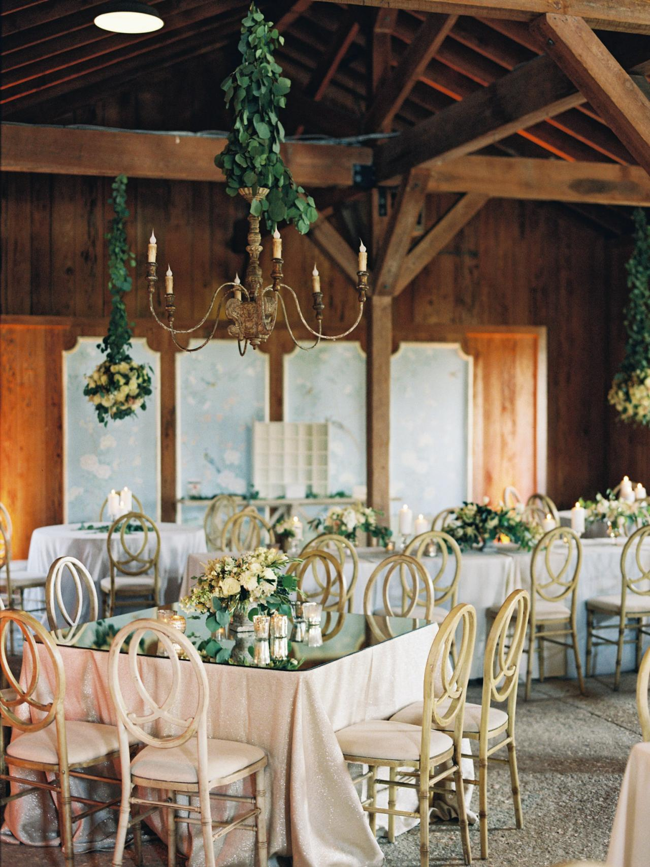 8 Things You Need To Know If You Arent Hiring A Wedding Planner Diy