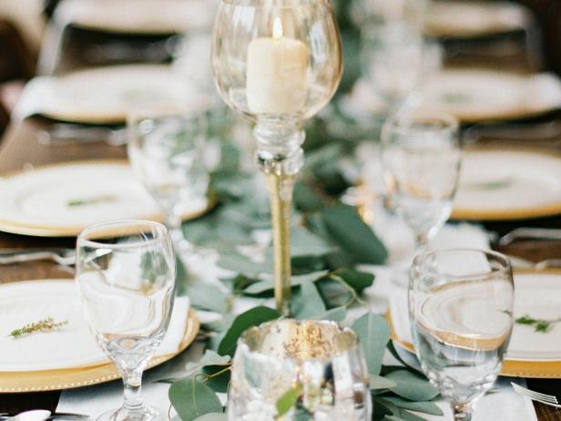 35 Swoon Worthy Centerpieces For Any Season Photos