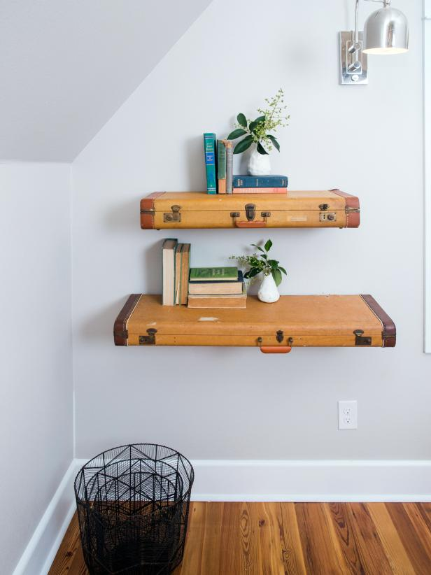 Hgtv S Decorating Design Blog: Fixer Upper Goes Tiny: Joanna's Tips For Living Small, Stylishly