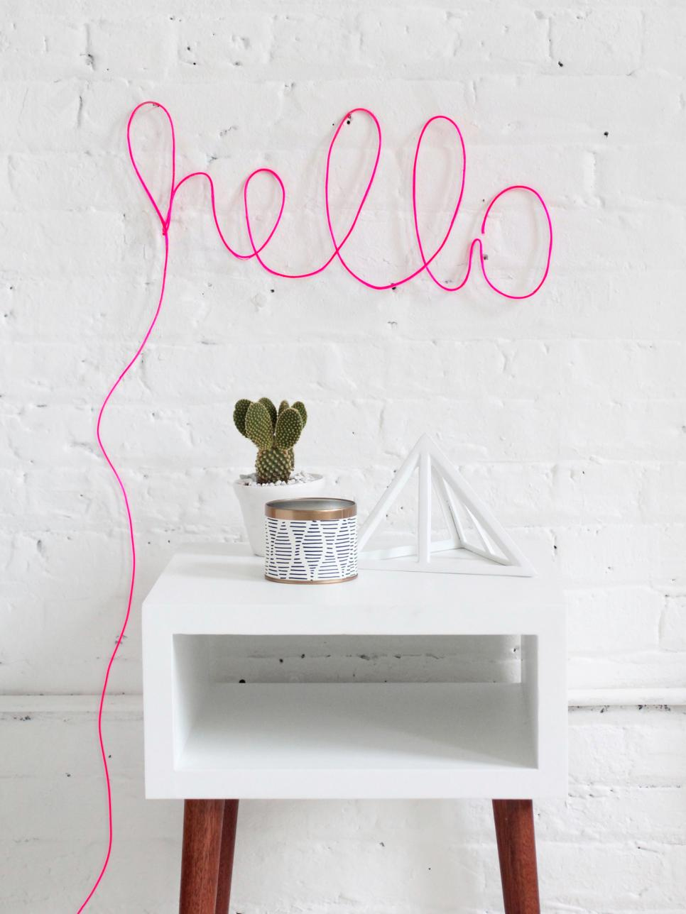 DIY Dorm Room Decor & Decorating Ideas   HGTV