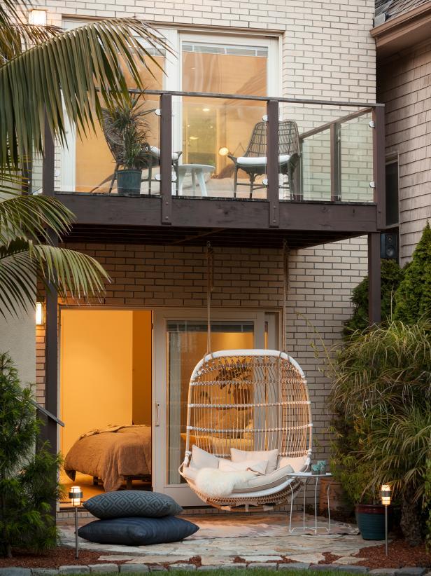 Top Interior Design Trends For Summer Hgtv