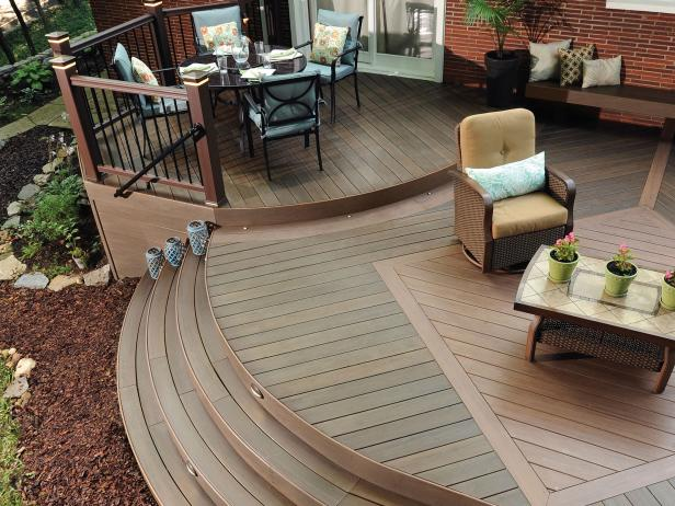 deck, outdoorspace