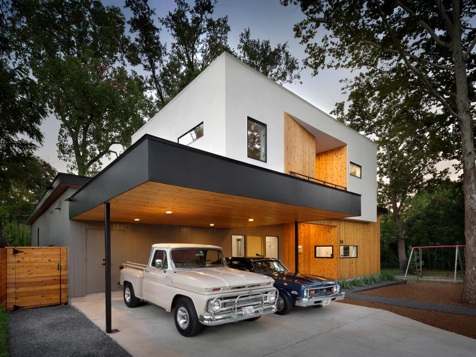 12 Carports That Are Actually Attractive | DIY on house gate ideas, house attached carports, house pool ideas, house fireplace ideas, house facade ideas, house attached shed ideas, house courtyard ideas, house attachment ideas, house porch ideas, house bedroom ideas, house windows ideas, house plans with carports, house fence ideas, house roofing ideas, house den ideas, house parking ideas, house garage ideas, house basement ideas, house barn ideas, house furniture ideas,