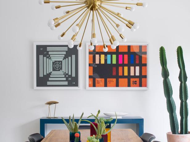 Dining Room Decorating and Design Ideas with Pictures | HGTV