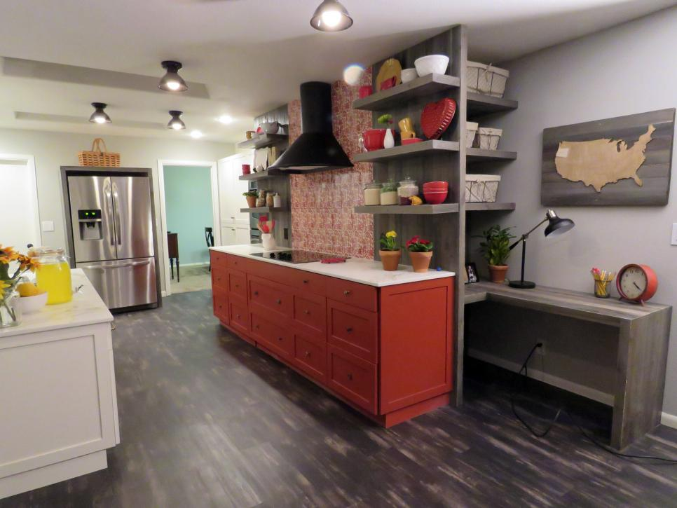 hgtv kitchen makeover contest desperate kitchen makeover farmhouse kitchen 4188