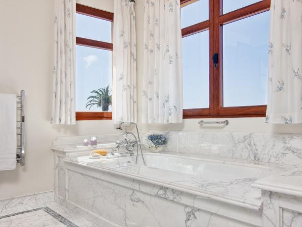 French Country Bathroom Photos Hgtv