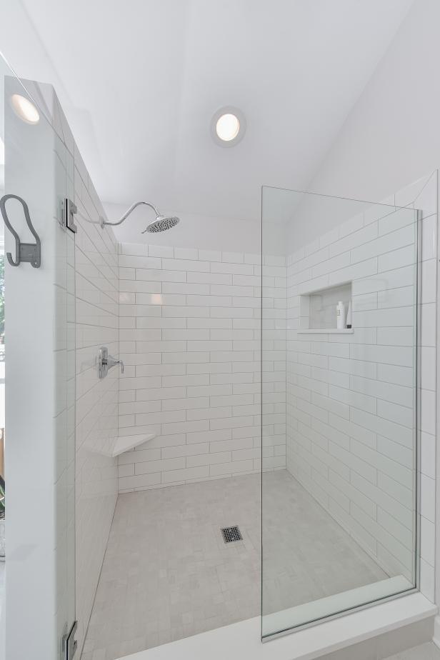 Small Bathroom Storage And Organization Ideas