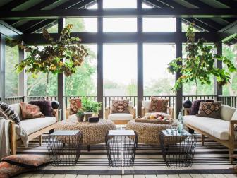 Hgtv dream home chicago sweepstakes and contests