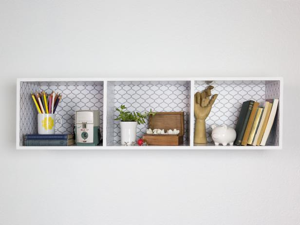 Build Dorm Storage