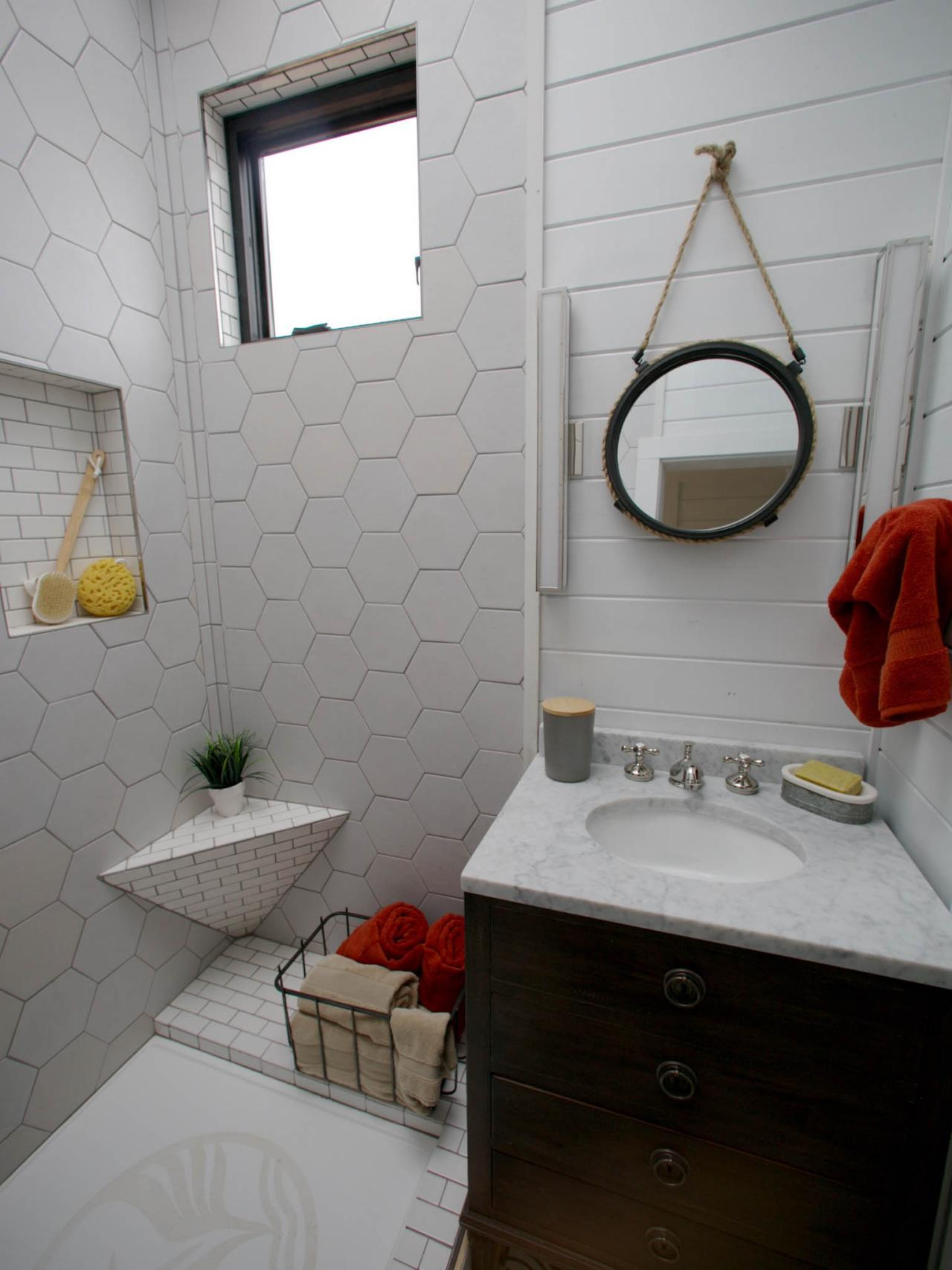 8 tiny house bathrooms packed with style hgtv 39 s decorating design blog hgtv