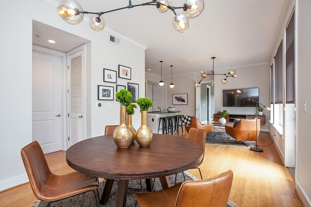 What 800 In Rent Looks Like In 12 Top U S Cities Hgtv