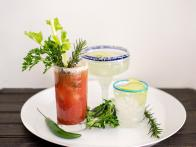 Boozy Infusions: Turn Ordinary Alcohol Into a Mixology Masterpiece