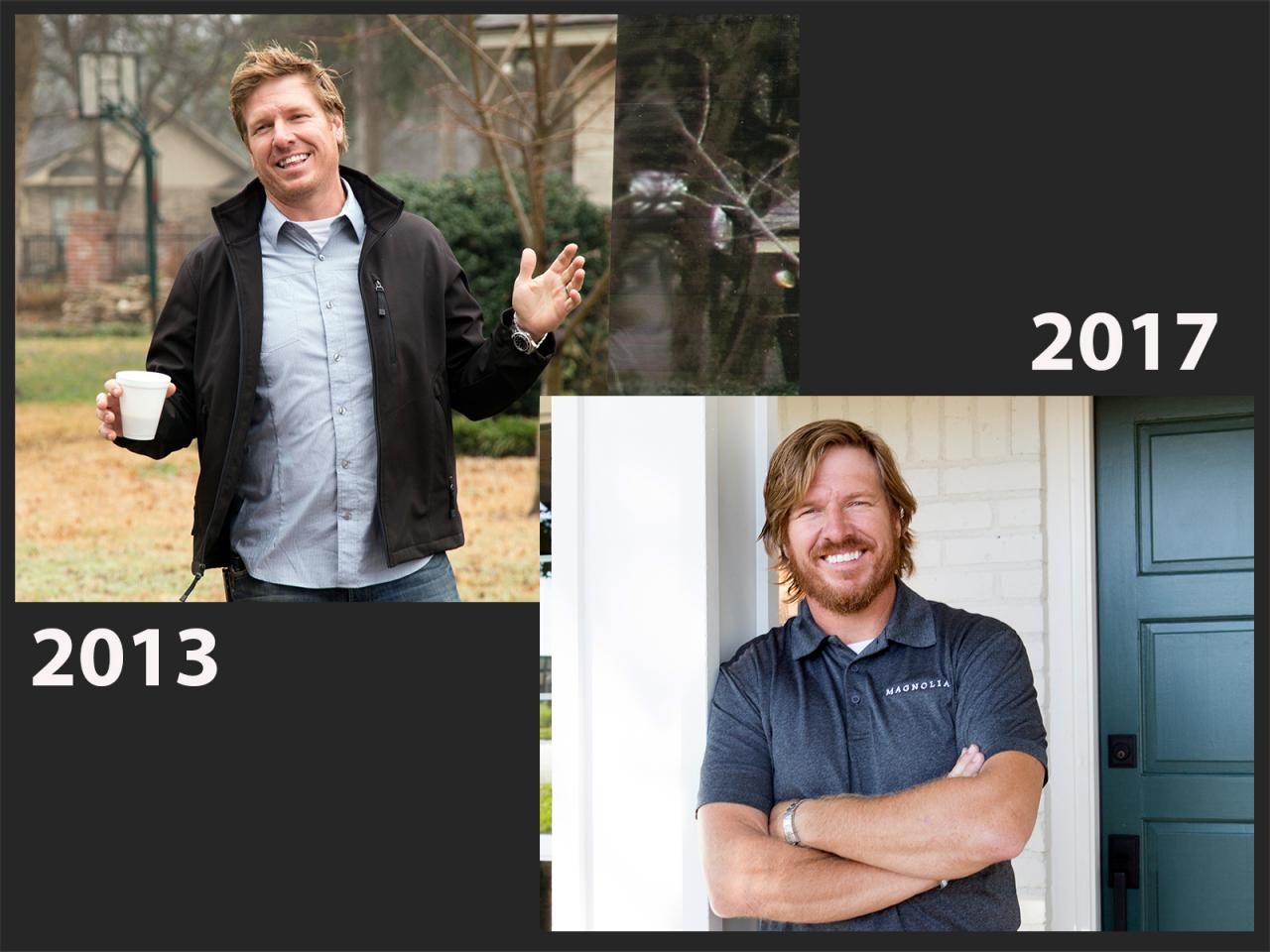 Get Ready For Season Five Of 39 Fixer Upper 39 Hgtv 39 S Fixer