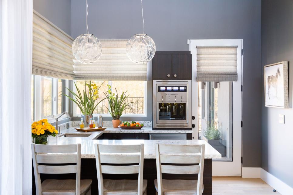 Hgtv Smart Home 2017
