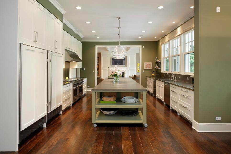 Powered By:Wayfair.com. Kitchen Islands With Seating ...