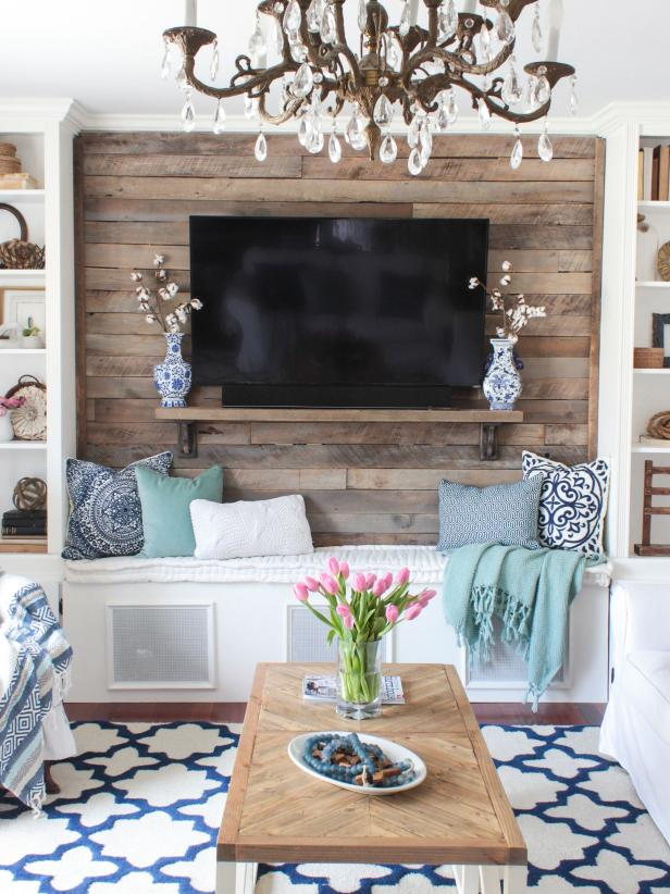 Photo By Shades of Blue Interiors 30