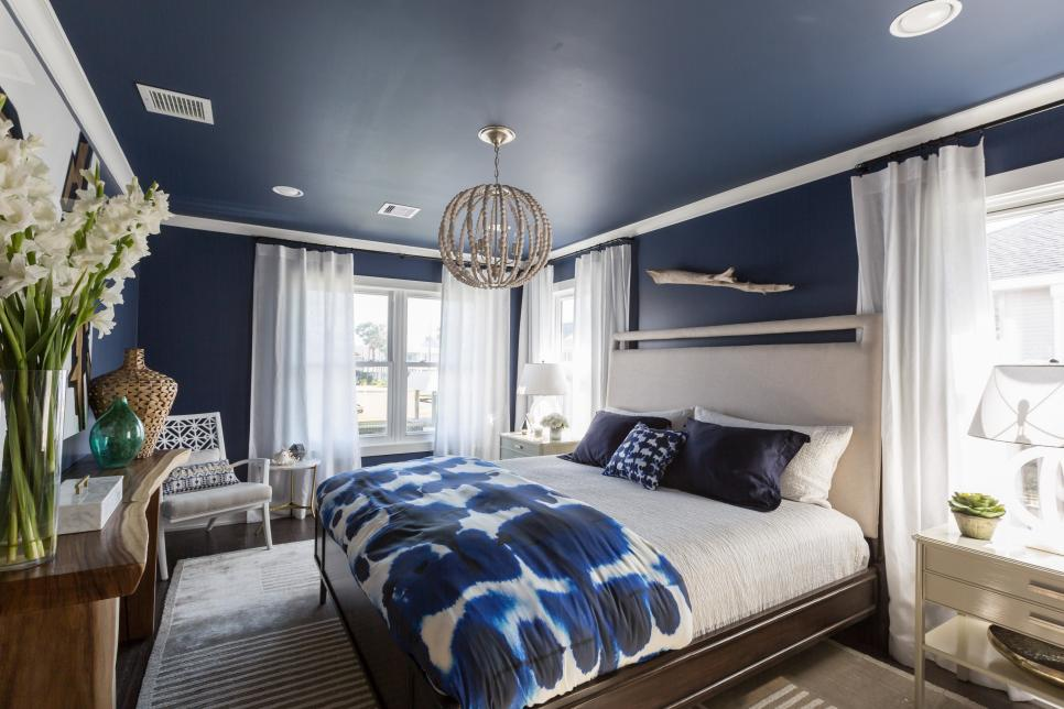 Hgtv Stars Best Bedroom Design Ideas Hgtv