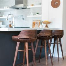 Marvelous Photos Hgtv Dailytribune Chair Design For Home Dailytribuneorg