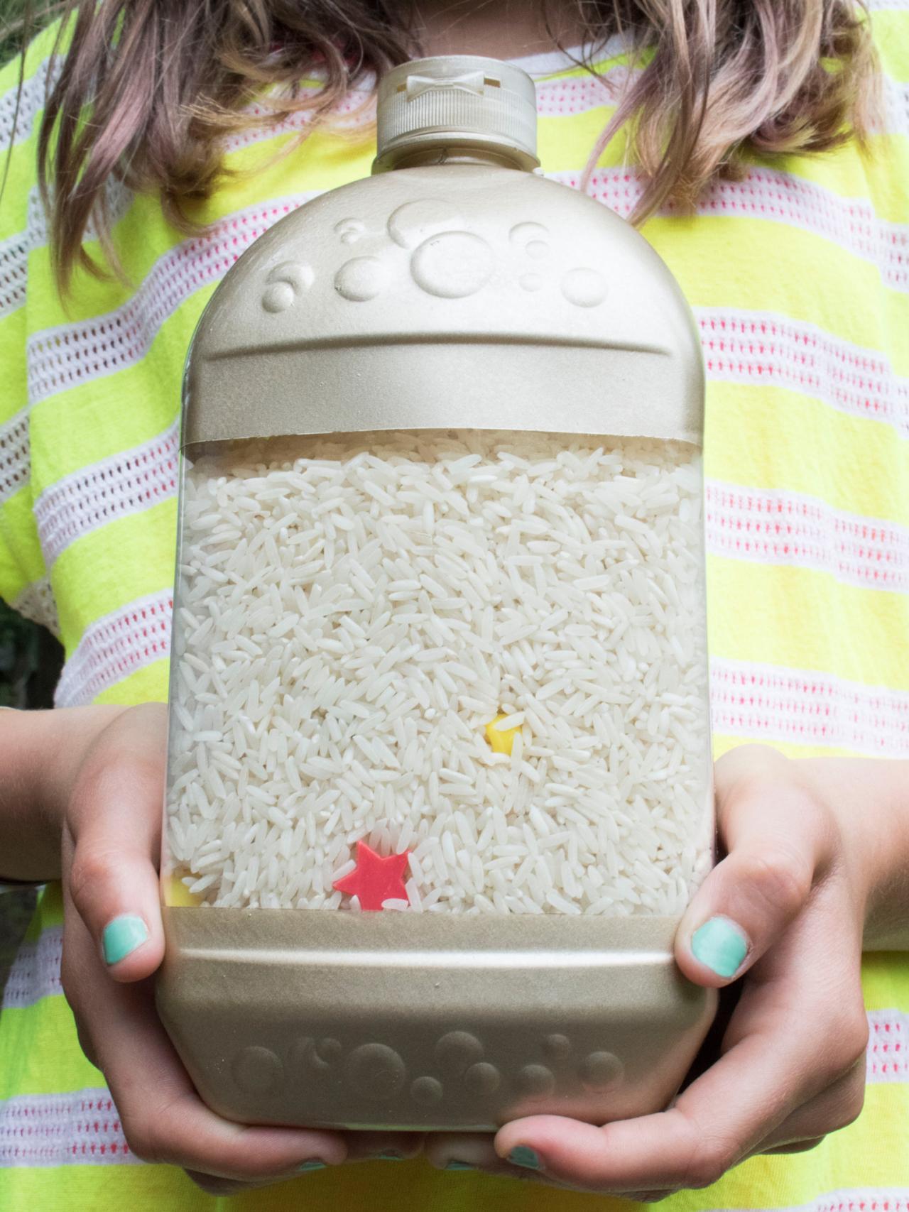 Diy Hidden Object Toy For Kids Hgtv