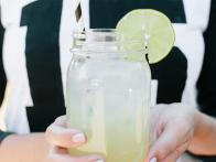Ever Tried a Beer Margarita? Today Is the Day