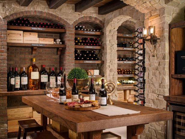 114 Wine Cellars